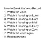 RT @flopyvalle: We have to break the vevo record for them #YouAndIToday http://t.co/yVjx4jOzrw