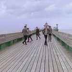 RT @VEVO_UK: Watch the brand new video for You & I from @onedirection right here! http://t.co/hdQOBFRRi6 #YouAndIonVevo http://t.co/V5btDe8xxu