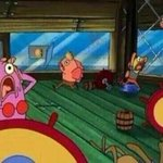 RT @flopyvalle: OUR FANDOM RN #YouAndIToday http://t.co/vxQElKEefY