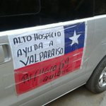 RT @azuleja_pk2: NOTABLE! #FuerzaValpo http://t.co/FSDaWltFDN