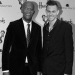 RT @SamuelLJackson: Gone too soon Dylan Tombides . It was a pleasure to have met you. My thoughts are with your family. http://t.co/Wly8TeVHYR