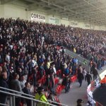 RT @awaydays_: 3,500 Derby fans at Doncaster tonight. #DCFC http://t.co/rtjH3vR73r