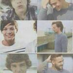 RT @teasingharreh: Whoever made this..Im dead,you want us dead. #YouAndI http://t.co/ar0QnFt5Jm