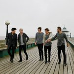 #Directioners, drop everything. The #YouAndIVideo is here: http://t.co/gcdqpDo4HF http://t.co/Pr5OB3CBEi