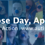 RT @Irishautism: join our #bluenose world record attempt wherever you are in #Ireland. Post your selfie here https://t.co/1Qkqgwvnx1 http://t.co/zfDgByNcau