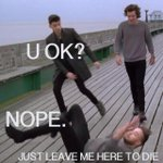 "RT @iWizardStyles: ""You and I is the first video where the boys arent teenagers anymore"" The fandom right now: #YouAndIToday http://t.co/oP8L0tpA8x"