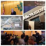RT @TerryBranstad: Its official! Microsoft is the latest BILLION dollar economic development project coming to Iowa! #iagov #ialegis http://t.co/hYsCLuYyi9