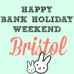 We hope youre enjoying the #bankholiday weekend in #Bristol - perfect weather to be sat at the #harbourside http://t.co/34erdxrV9I