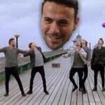 This is us: Ben Winston SOML: Ben Winston MM: Ben Winston You & I: Ben Winston #YouAndIToday #BENWINSTONFORPRESIDENT http://t.co/btU5SpBH8L