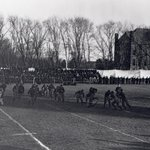 RT @CycloneFB: ISU Archives: State Field in 1912. #Cyclones http://t.co/Vwjngwf8Kg