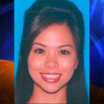 Update: Photo released of Kimchi Truong, who died of a suspected overdose at Coachella http://t.co/eoRXLQoWel http://t.co/PkHQxsTJUt