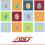 RT @atm_informa: Da #ATM e dal social media team, buona Pasqua a tutti i nostri follower. http://t.co/VNhibSasAg