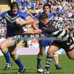 All the pictures from @wolvesrl 44-6 @WidnesRL great games @Chrishilly1987 @mattyrussell3 http://t.co/Rvjfj90AhX http://t.co/h0j5ZXgVTn