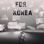 Pray for a miracle Pray for South Korea Stay Strong Korea COME BACK HOME! COME BACK ALIVE! #PrayforSouthKorea http://t.co/en3l5F8VsL