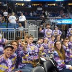 RT @UAlbanyPepBand: Accepted to @ualbany? Play an instrument? Great! Join the Marching Great Danes and UAlbany Pep Band! http://t.co/ma6ITszY4D