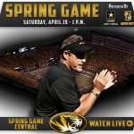 RT @mutigersdotcom: Less than 24 hrs to go! http://t.co/ILpVjQr6eb #Mizzou http://t.co/caaVU2Sjzx