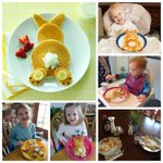 RT @JeanneAmbrose1: Heres the bunny pancake from @tasteofhomes Simple & Delicious magazine that hopped to the attention of @TODAYshow! http://t.co/jonwxIXiRE