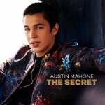 RT @AustinMahone: EVERYONE PRE ORDER #THESECRETONiTUNES NOW!! http://t.co/pXeBIqgWkr YOU GET #TILLIFINDYOU & #MMMYEAH INSTANTLY!! http://t.co/ZTlhVURPzC