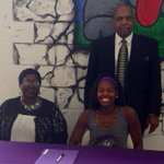 RT @BCHsports: Wylies Punkin Mack signs to play hoops at Tarleton St. http://t.co/HP03xQHsYe