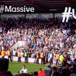 RT @cfmcfc: #ff to my #swfc followers @chrisrishton @SwfcFollow @DonnyOwlClaire @DHougton @wednesdayite @SWFCNathan @SwfcAsh91 http://t.co/USvHEuq0DO