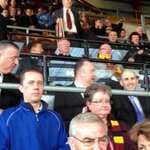 RT @Paulus8608: Posh people come to see #bcafc not the posh http://t.co/dfHJrL2urw