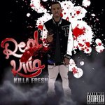 KILLA FRESH #REALKILLA MIXTAPE DROPPIN MAY 5 @killafresh85 #OAKLAND #BAYAREA Get Ready To Download Support this Shit http://t.co/7C72PbLtxq