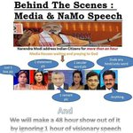 RT @anilkapurk: What channels during every NaMo rally speech http://t.co/mkCiY7sb4a