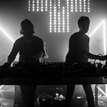 RT @HakkasanLV: #ICYMI Dont miss the 6/1 #Vegas reunion of @DJSHARAM and @dubfire aka @deepdishmusic. Tix: http://t.co/iGtbUlHLlp http://t.co/V15Jymn0B4