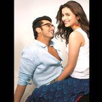 Its a state of confusion in #2States, writes @anupamachopra http://t.co/V0Yc0F1GrG #2States review http://t.co/EHaJzQpkI2