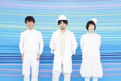 【アンダーグラフ 7月9日に再メジャーデビューアルバム「未来は続くよどこまでも」発売決定!】京阪電車CMソングを収録したCDの発売日が決定しました。本日のデイリースポーツにも記事が掲載されています!【リツイートお願いします!】 http://t.co/n0gRP7PCOr