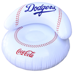 RT @Dodgers: Relax, definitely do it: Get the #Dodgers inflatable chair presented by Coca-Cola on May 8th: http://t.co/PZmuhJ6NFR http://t.co/aVKfPS40m9