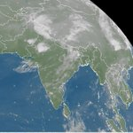 RT @yalamandu: Latest Satellite Image of Nepali Sky (NPT=UTC+5.45) [Auto tweet] #Weather: http://t.co/X1fEYdEnmo #SatImage #Nepal http://t.co/IJqIQQLDun