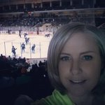 RT @krnygirl57: Ready to take in some @Musketeerhockey playoff hockey. #hockeymom http://t.co/aTC4ErWpb6