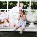 RT @EviteGatherings: Whos eggcited for #Easter weekend? For last minute ideas visit http://t.co/FJggSTc5BM http://t.co/TfYPzcM4yY