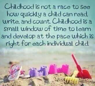 journey of childhood is the right of every child. Ensure those in your community have that privilege @BrainBoosters2 http://t.co/AS9U8ITTZq
