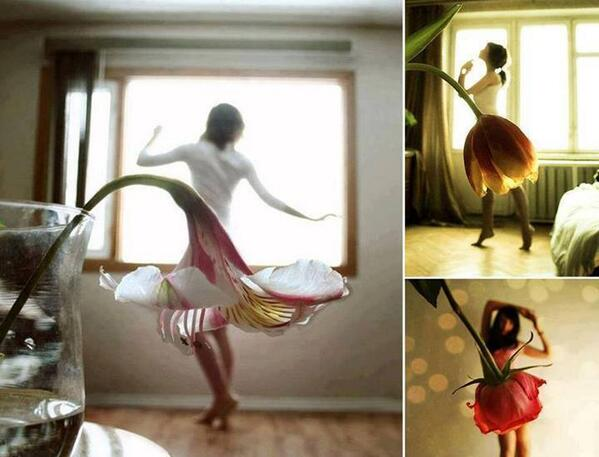 Nice photography illusions: http://t.co/4lTzU5dXPa