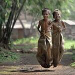 No iPhone, no toys, no television and see their face. http://t.co/khtD0HpaYe