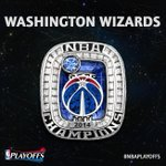 The 2014 NBA Champion @WashWizards? http://t.co/iyJ6ILG60y