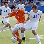 RT @SportsDayHS: Game of the Year nominee: Trophy Club Byron Nelson vs. Frisco Wakeland. Read on http://t.co/gM9FwNuwih #UILState http://t.co/UBp8leAvGI