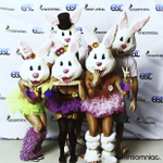 RT @EDC_LasVegas: Happy Easter, headliners! #Easter http://t.co/2kPtydqrUY