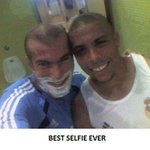RT @GeniusFootball: A selfie from 2002 http://t.co/pqidEC7Ukc