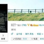 {INFO} 140419 Exos Tao just reached 2 Million fans on weibo! http://t.co/rfju7gP0vq