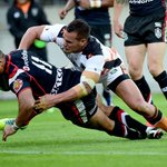 RT @NZWarriors: NRL PREVIEW | Jayson Bukuya ruled out, Sebastine Ikahihifo cleared for @NZWarriors tonight http://t.co/brrpbT88wD http://t.co/6XcGRfswPY
