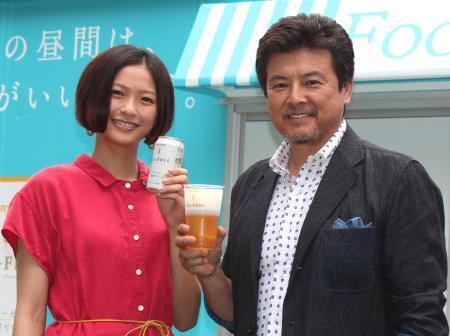 test ツイッターメディア - 三浦友和(62歳) 山口百恵さんの旦那さんでもあり、かっこいいおじさまですね。 https://t.co/2FmQsiSvlW