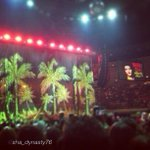 RT @honolulupulse: Almost time for @BrunoMars!!! #honolulupulse #brunomarshi (PC: @sha_dynasty76) http://t.co/Wcyqe7GFJ1