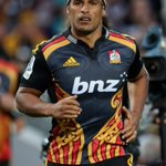 """@ChiefsRugby: No further words needed. #Lats100 http://t.co/oT49tlOMU0"" the man!!"