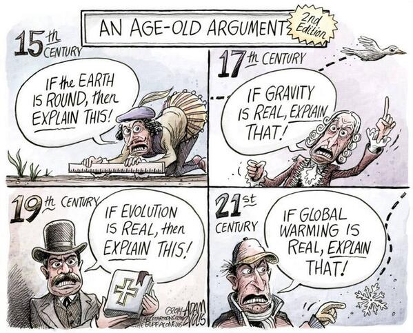 An age-old argument. http://t.co/Fk138oYmSi