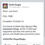 Im so confused?! #CHIvCRU #CHIvCRU http://t.co/N3xqfDnSwF