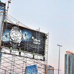 500,000 workers needed in #Dubai http://t.co/p2SC1OGfy1 #employment http://t.co/aHz58PtIZb