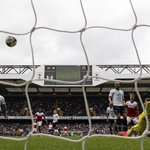 RT @BBCSport: Harry Kane is the first Spurs player to score three in three since Gareth Bale in May 2013 http://t.co/GJ1jCyGwO3 http://t.co/VI4M44TUf5